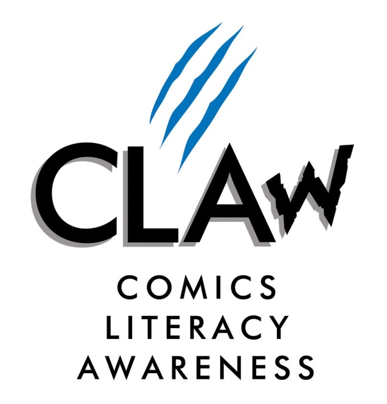 CLAw reading lists