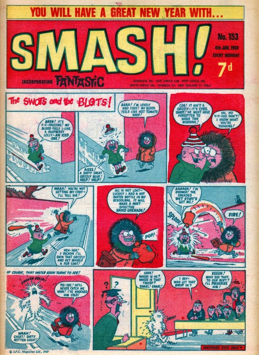 smash_153_cover