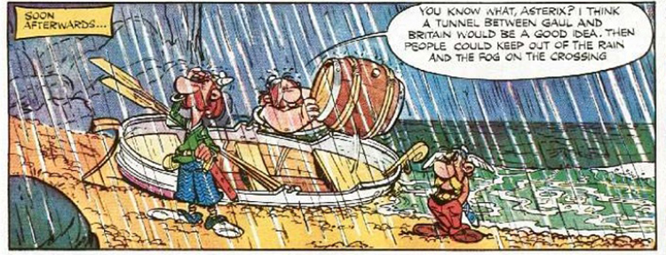 asterix-in-britain-002