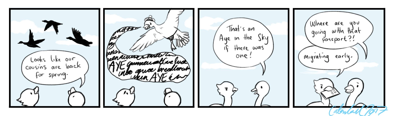puns – Dundee Comics Creative Space