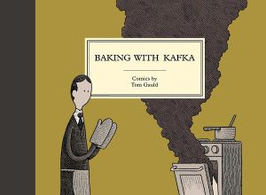 Baking-with-Kafka-by-Tom-Gauld-p27