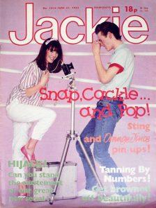 Jackie-1983-06-25_01-768x1025