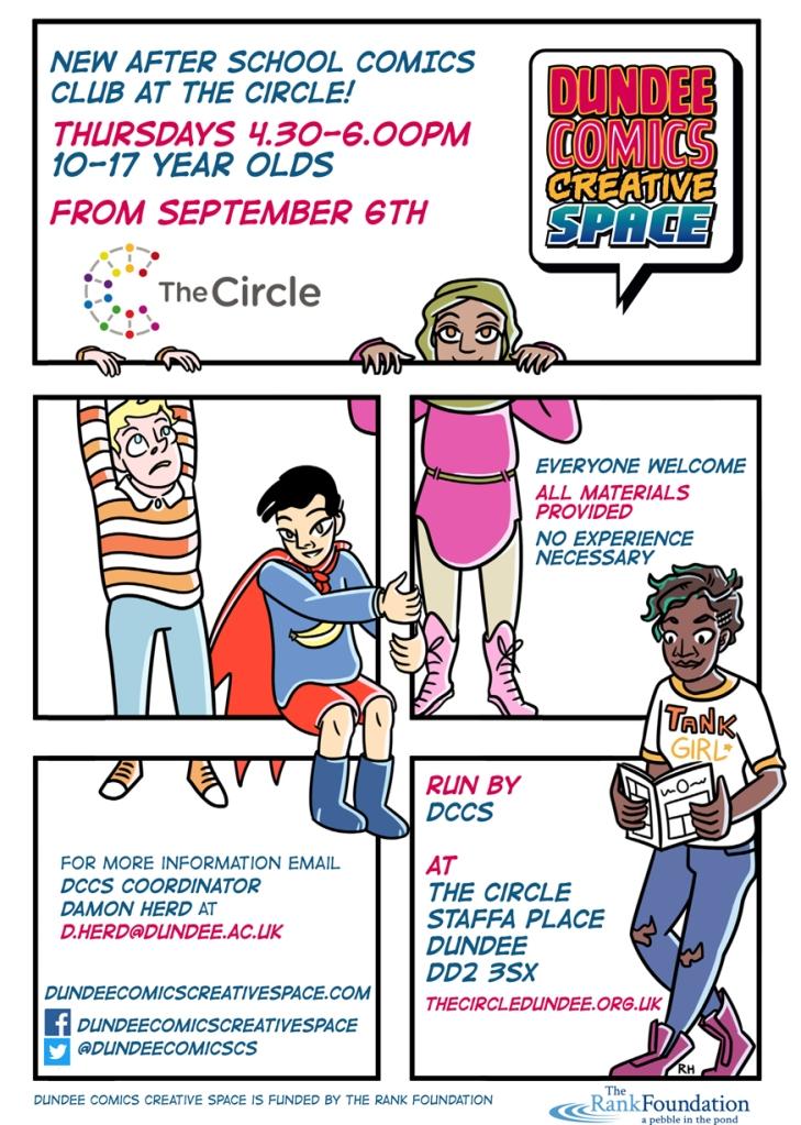 DCCS_flyer_circle web