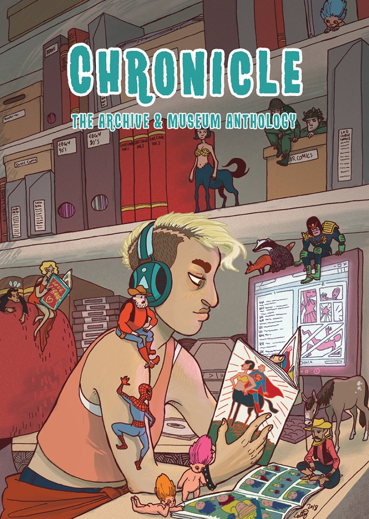 chronicle cover web2