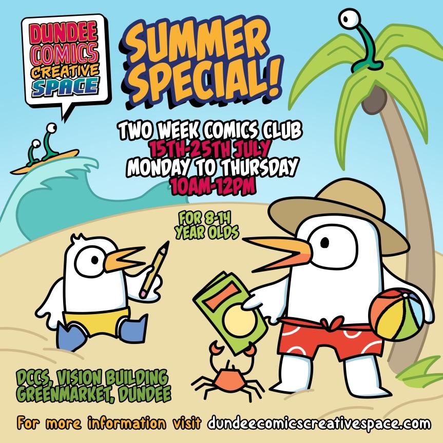 DCCS Summer School Flyer2.jpg