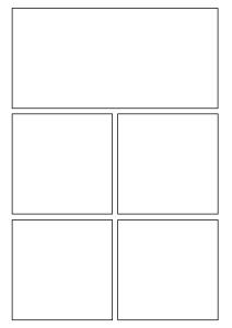 Panels 2