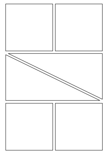 Panels 5
