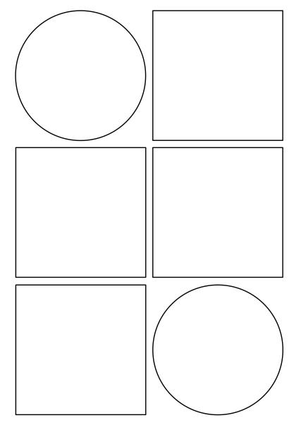 Panels 6