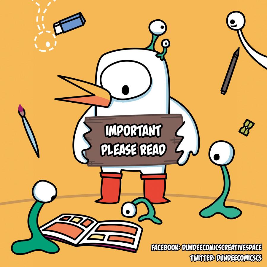 Workshop-News-File-copy