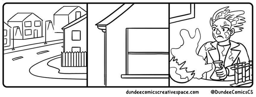 DCC-Week-11b-Comic