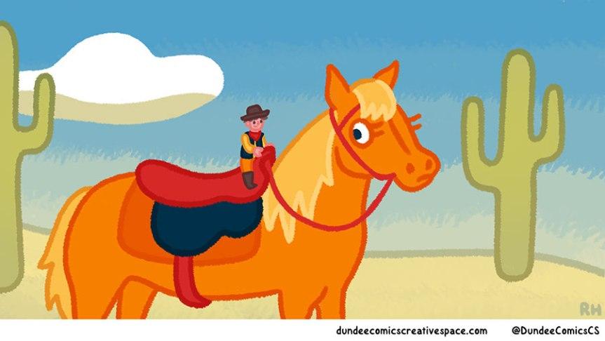 Activity-16---Cowboy